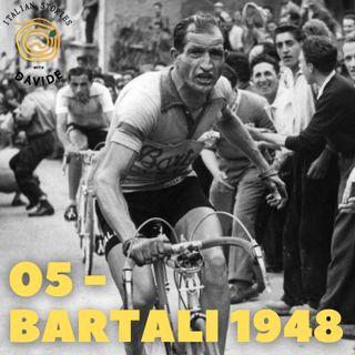 05 - Bartali 1948