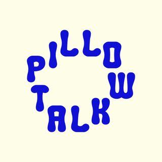 Pillow Talk Platform