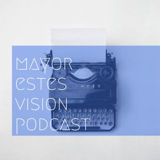 Mayor Estes Report- October 2019-02