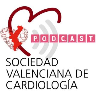 #AHA20 EPAs: Acidos grasos omega-3 y enfermedad Cardiovascular