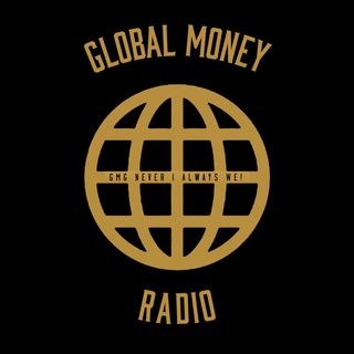 Global Money Hour Radio Eight