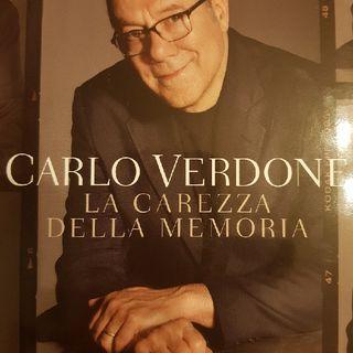Carlo Verdone: La Carezza della Memoria - Il Treno