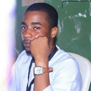 Oluwasegun Owatunde