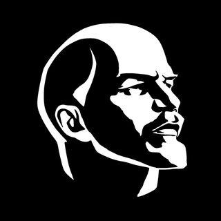 The Rise of Lenin