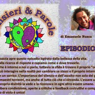 P&P 03  La Vita è Bella