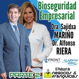 Parte 2_Bioseguridad Empresarial