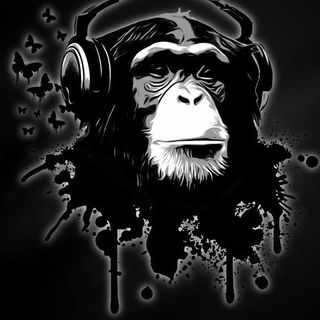 "Weekly Rundown Radio Show ""Special Guest Brew Monkey"""