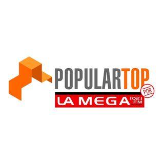 """POPULARTOP + Sacústico (Tema: """"Vine A Buscarte"""" original de Fonseca)"""