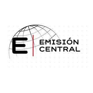 EMISIÓN CENTRAL