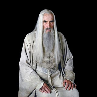 68. Tolkien signore della musica