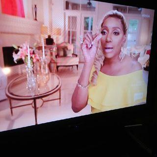 Real Housewives Of Atlanta Season 10 Episode 1
