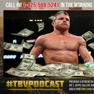 ☎️Breaking News: Al Haymon to Bid On Canelo vs Yildirim Purse Bid for Vacant WBC😱Scheduled  Sept 21