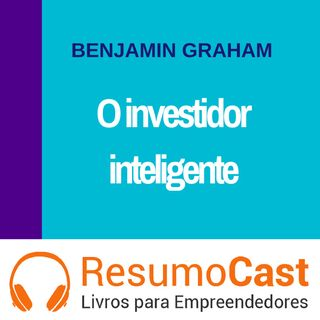033 O Investidor Inteligente