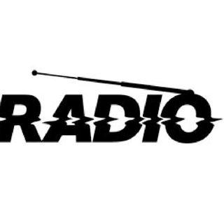 Episódio 2 - Rádio Da Escola's show
