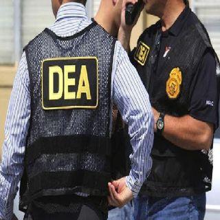 Aprueban diputados regular a agentes extranjeros