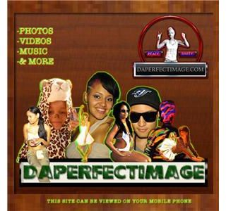 Daperfectimage.com