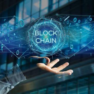 La Rivoluzione Blockchain/2