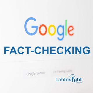 """Google incorpora el """"fact-checking"""" a su buscador de imágenes"""