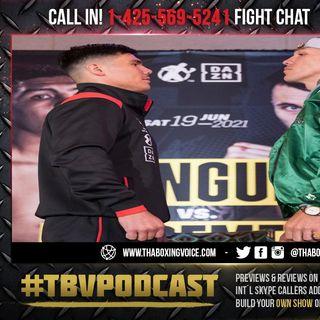 ☎️ Bektemir Melikuziev vs. Gabriel Rosado Live Fight Chat🔥Can The BULLY Be The Bully❓