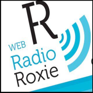 Perchè ascoltare Radio Roxie?