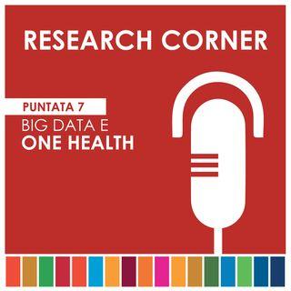 #7 - Big data e One Health