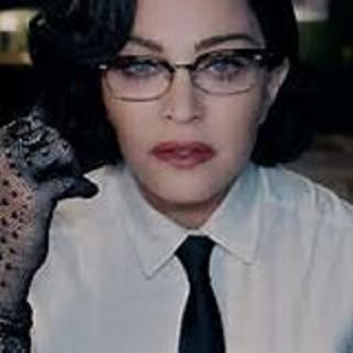 The Backlash of Madonna's God Control Video From The LGTBQs & I'm Loving It!