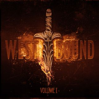 New Music From West Bound