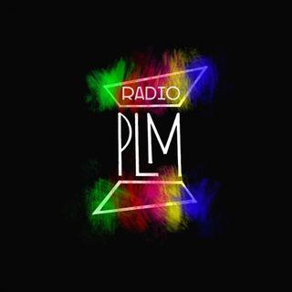 Radio PLM 23.12.2020