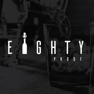 "Eighty Proof - Episode 7 ""Rucker's Feeling It"""