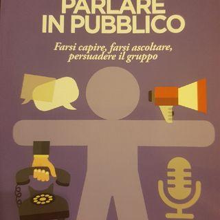 Cesare E Alessandro Sansavini: Parlare in Pubblico- Capitolo 1 - Profilo Di Chi Ascolta