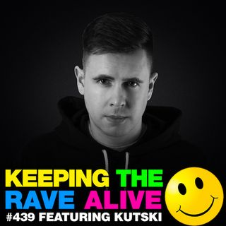 Episode 439: Kutski!