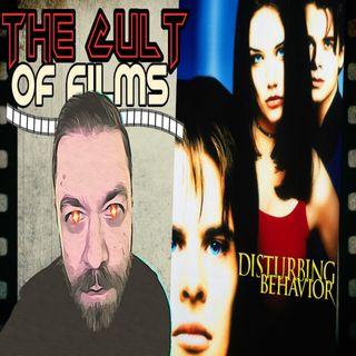 Disturbing Behavior (1998) - The Cult of Films: Review