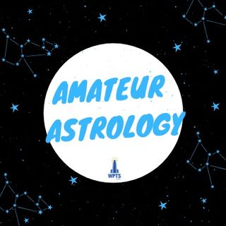 Amateur Astrologists