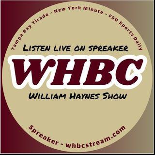 William Haynes
