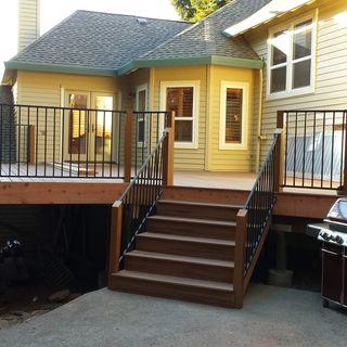 Custom Home Builders Santarosaca | 707 861 0464 | wcchllc.com