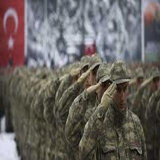 Burçe Bozkurt-Kızılelma