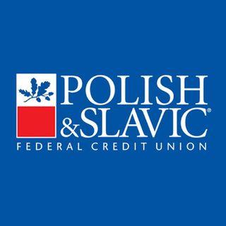 Polish and Slavic FCU  - Podcast