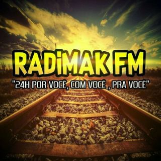 Radimak FM 2018