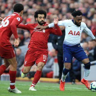 Futbol es movimiento