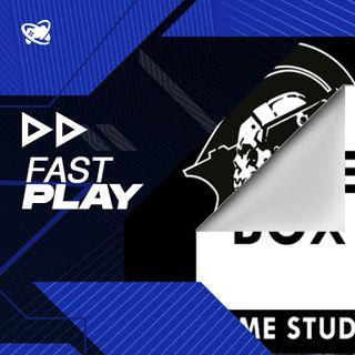 Fast Play (27/07): Metal Gear? Silent Hill? Abandoned é do Kojima?