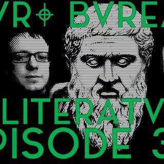 """EBL 33: Plato, """"The Republic"""" (Part II)"""