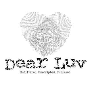Dear Luv w/ Simple Bree