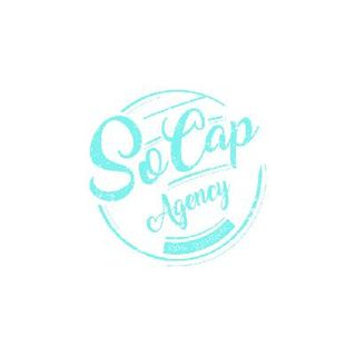 Socap Agency as a Fractional CMO for Hospitality