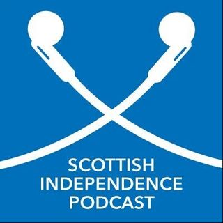ScotIndyPod 176 - A Declaration for Independence 2019