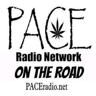 PACE Radio OTR On The Road at The Karma Cup P1
