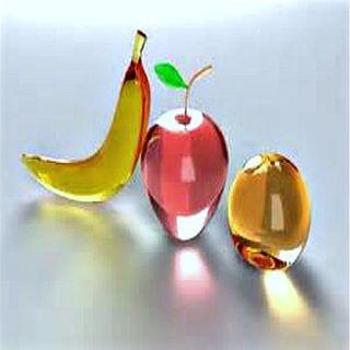 POWER Preppers: Leading Edge Liposomal Vitamins