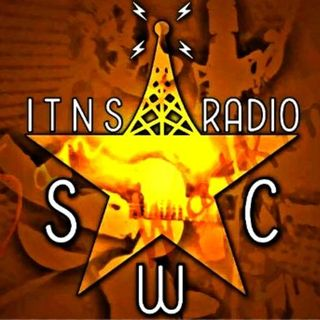 A Message From The Host Of ITNS Radio