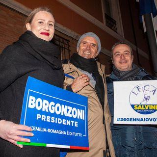 Elezioni Emilia Romagna, ecco la verità