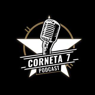 [1] - Estreia do Podcast / Promoção