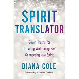 Tap into Your Inner Knowing, Transform Your Life w/ Diana Cole & Sister Jenna